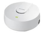 Point d'accés WiFi ZYXEL Zyxel NWA1123-ACV2 - borne d'accès sans fil