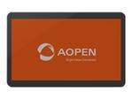 """PC Tout-en-un AOPEN AOpen eTILE 22M-II - tout-en-un - Core i3 5010U 2.1 GHz - 4 Go - SSD 64 Go - LED 21.5"""""""