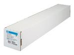 Papier rouleau BMG HP - papier - Rouleau (91,4 cm x 45,7 m) - 80 g/m²