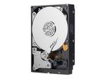 HDD INTERNE 3.5 AV-GP SATA 1TB 64MB SATA 5400RPM WD GARANTIE 3 ANS
