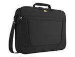 """Sacoche, malette & housse CASE LOGIC Case Logic 15.6"""" Laptop Case sacoche pour ordinateur portable"""