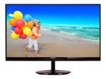 "234E5QDAB/23""LED fHD VGA DVI HDMI MM MHL"