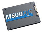 Serveur Rack LENOVO Lenovo Gen3 Enterprise Value - Disque SSD - 120 Go - SATA 6Gb/s