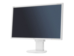 "EA223WM/22""LED DVI/VGA 1680x1050 5ms wht"