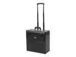 Sacoche, malette & housse DICOTA DICOTA DataBox XL 14-15.6 HP OJ100 / OJ150 chariot