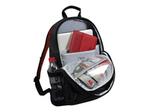Sacoche, malette & housse PORT-DESIGNS PORT HOUSTON sac à dos pour ordinateur portable