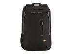 """Sacoche, malette & housse CASE LOGIC Case Logic 17"""" Laptop Backpack sac à dos pour ordinateur portable"""