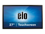 2740L 27-INCH LCD INTELLITOUCH+