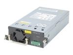 X361 150W DC POWER SUPPLY-STOCK