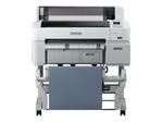 Traceur EPSON Epson SureColor SC-T3200 - imprimante grand format - couleur - jet d'encre