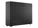 NAS SEAGATE Seagate Expansion Desktop STEB4000200 - disque dur - 4 To - USB 3.0