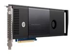 HP Z Turbo Drv Quad Pro 2TB SSD module