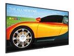 """Ecran affichage dynamique PHILIPS Philips BDL4835QL Q-Line - 48"""" Classe (47.6"""" visualisable) écran LED - Full HD"""