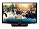 "Ecran affichage dynamique SAMSUNG Samsung HG24EE690AB HE690 Series - 24"" TV LED - HD"