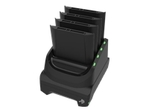 TC51/56 4-slot battery charger