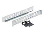 """Smart-UPS SRT 19"""""""" Rail Kit for"""