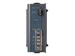IE3000/2000 AC POWER MODULE