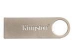 Clé USB KINGSTON Kingston DataTraveler SE9 - clé USB - 32 Go