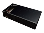 Videoprojecteur LENOVO Lenovo ThinkPad Stack Mobile - projecteur DLP - Miracast Wi-Fi Display
