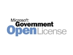 Utilitaire MICROSOFT Windows Sideloading Rights - licence - 1 licence