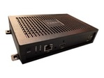 Lecteur affichage dynamique INNES INNES DMB400 - lecteur de signalisation numérique