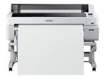 Traceur EPSON Epson SureColor SC-T7200 - imprimante grand format - couleur - jet d'encre