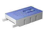 Divers accessoires impression EPSON Epson T619300 - boîte de maintenance pour cartouche d'encre