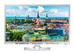 """Ecran affichage dynamique SAMSUNG Samsung HG22ED470TW 22"""" TV LED - Full HD"""