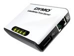 Serveur d'impression SANFORD ECRITURE DYMO - serveur d'impression - USB