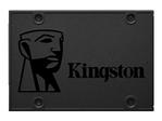 1920GB A400 SATA3 2.5 SSD 7mm height