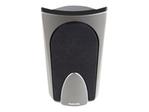Enceinte NGS NGS SoundBand 150 - haut-parleurs - pour PC