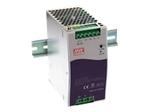 48V 40W Single Output Industrial DIN
