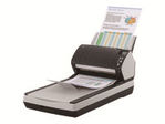 FI-7260 A4 FB ADF Paperstream IP 3.0 USB