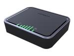 Modem DSL NETGEAR NETGEAR LB2120 - modem cellulaire sans fil - 4G LTE