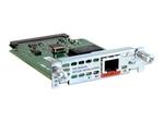 Modem ISDN CISCO Cisco - adaptateur de terminal RNIS - BRI ST