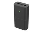 Carte réseau USB DLINK D-Link Wireless N DWA-131 - adaptateur réseau - USB 2.0