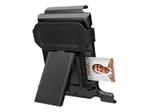 Lecteur SmartCard Getac Getac SnapBack - lecteur de cartes SMART / NFC / RFID