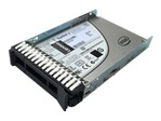 Intel S3520 480GB Enterprise Entry SATA