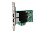 PLAN EP X550-T2 2x10GBASE-T