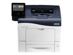 Imprimante laser XEROX Xerox VersaLink C400V/DNM - imprimante - couleur - laser