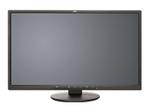 """Moniteur FUJITSU Fujitsu E24-8 TS Pro - écran LED - Full HD (1080p) - 23.8"""""""