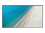 """Ecran affichage dynamique ACER Acer DW460 46"""" écran LCD rétro-éclairé par LED - Full HD"""