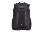 Sacoche, malette & housse CASE LOGIC Case Logic Laptop Backpack sac à dos pour ordinateur portable