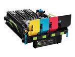 Return color Imaging Kit CS720, CX/CS725
