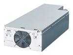 Power Module/4kVA f Symmetra LX