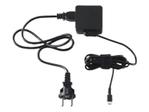 USB Type-C PD3.0 AC PD3.0 2-pin
