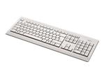 FUJITSU Keyboard KB521 FARSI