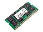 Memory 4GB DDR4 2133