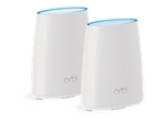 ORBI TRI-BAND AC2200 ROUTER