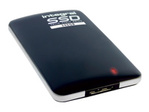 SSD Ext 2.5